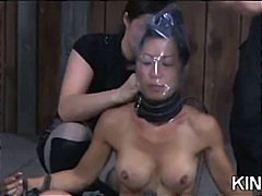 fetish, babe, hot, pretty, domination, bondage, sex, slave, bdsm, hardcore