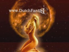 fingering, cumshot, dutchfantasies.com, young, amazing, fellatio, dancing, euro, dancer, dutch