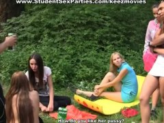 college, orgy, students, amateur, hot, reality, russian, studentsexparties.com, chicks, public