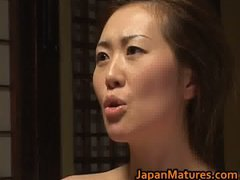 asian, hot, fucked hard, amateur, hot mom, hard, fucked, orgy groupsex, japanmatures, fucking