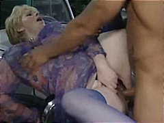 lady, hairy, cumshots, old + young, fisting, mature