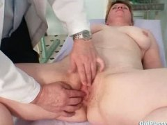 ugly, oldpussyexam.com, stick, bbw, kinky, pussy, amateur, hairy pussy, mom, mother
