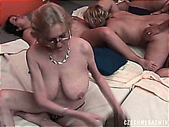 party, amateur, czechmegaswingers.com, partygroupsex, orgy, homemade, swingers, groupsex, czech, reality