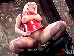 håndsex, fetish, latex, legetøj, anal, parsex, blowjobs, barberede misser, blondiner