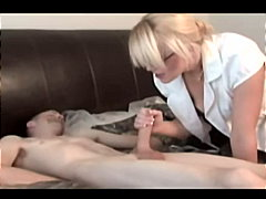 blowjob, facial, couple, cum shot, masturbation, compilation, handjob