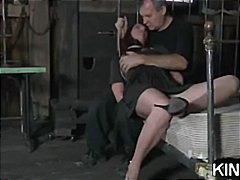 bdsm domination, sex, slave, bdsm bondage, hardcore