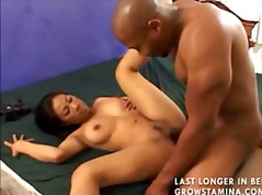 chinese, pussy, japanese, tits, asian