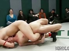 kink, rough sex, fetish, bondage, slave, kinky, bdsm, hardcore
