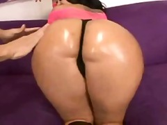 olivia, nice, lovely, opening, only, ontop, fat, open, ass