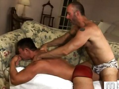t.y., massage, gay, panties, asian