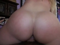 voyeur, doggystyle, blowjob, blonde, rough, hardcore, amateur, deepthroat