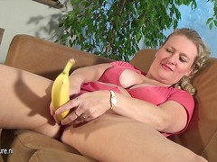 clip, light, banana, son, cock-riding, mature, big-tits, father, face-fucking, girl-on-girl