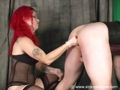 strap-on, dildo, buttplug, sissy, mistress, fisting, face-fucking, strapon, femdom, fingering