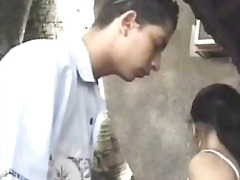 t.y., big-tits, latin, outdoors, reality
