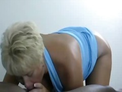 cougar, interracial, swinger, black, licking, milf, mom, bbc, cumming, mature