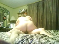 doggystyle, riding, cowgirl, brunette, webcam, homemade, amateur, hardcore