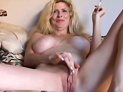 mother, housewife, boobs, old, cougar, wife