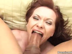 sperm, deepthroat, sucking, blowjob