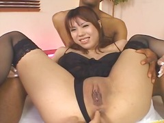 toys, threesome, asshole, asian