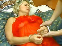 mother, mom, abuse, mommy, mature, russian