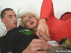 daughter, mom, granny, blowjob, cheating, mature, hardcore, blonde, scandal, handjob