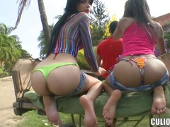 public, romantic, babe, solo, long, lesbian, young, asian, tease, storyline