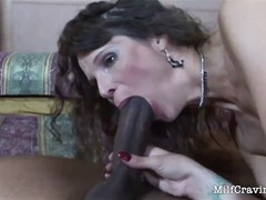 mature, hardcore, interracia, mom, cougar, milf