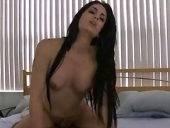 boobs, guy, shemale, sucking, fucking, college, brunette, big, ass