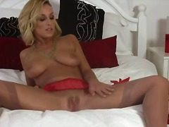 punishment, glamour, solo, pussy, pornstar, shaved, tits, day, lexy, swallow