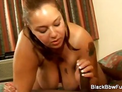 riding, stripper, brunette, blowjob, oral, hardcore, bbw, ebony