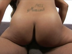 black, couch, lick, booty, cock, big, tease, tits, bbc, fucking