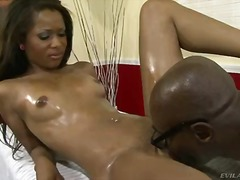 monster, pussy, petit, huge, sweet, cock, sean michaels, giant, freak, small