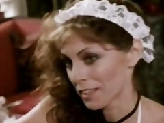 pussyfucking, hairypussy, hardcore, classic, groupsex, vintage, blowjob, retro