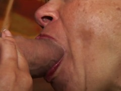 big, blowjob, girls, hardcore, drooling, tongue, cumshot, long, movies, office
