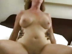 carmen, bbc, interracia, ass, cuckold, swinger, anal, bigtits, moaning, mom