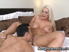 naughty, hardcore, billy glide, american