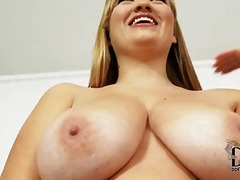 milk, big boobs, titjob, tits, busty, big ass, small tits, nipples, big cock, natural boobs