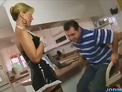 handjob, french, jodi, west, erotic, mature