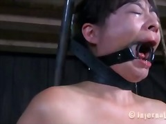 hardcore, bdsm, scene, video, extreme, domination, punishment, movies, bondage, humiliation