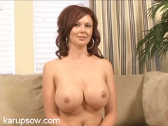 big boobs, milf, cougar, felony, tits, brunette, mom