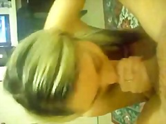 pigtails, college, oral, thick, camera, coed, cam, strapon, blonde
