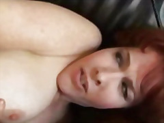 horny, granny, game, old, daughter, mom