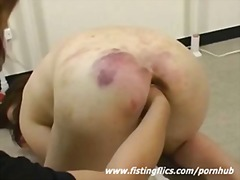 asian, domination, japanese, anal, kinky, fetish, fisting, japan, gaping, extreme