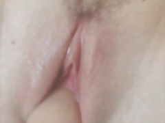 big, tight, masturbation, cunt, busty, dildo, pussy, boobs, lips, pink