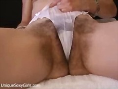 video, cunt, mature, girls, woman, hairy, bushy, curly, snatch, furry