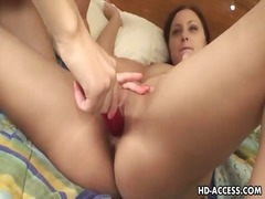 lick, kissing, video, lesbos, movies, toys, swollen, lezzy, pussy, lesbian