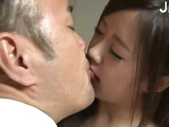kissing, oral, japanese, softcore, asian