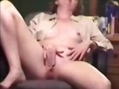 cougar, pussy, milf, fingering, wife, fisting, tits