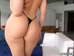 ass, gorgeous, massive, amazing, perfect, big, round, worship, bubble, movies