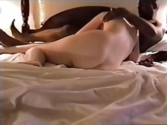 vintage, interracial, oral, video, more, housewife, cuckold, from, amazing